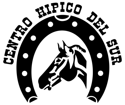 Centro Hípico del Sur